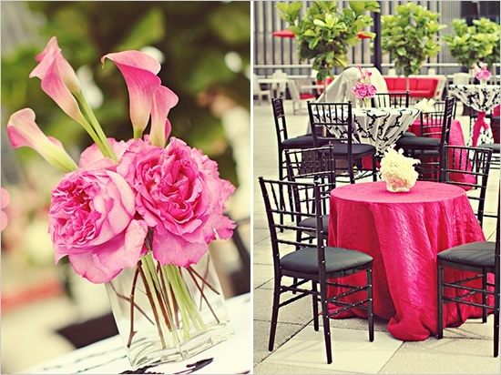 wedding decoration picture 69 best wedding flowers images on marriage 9056