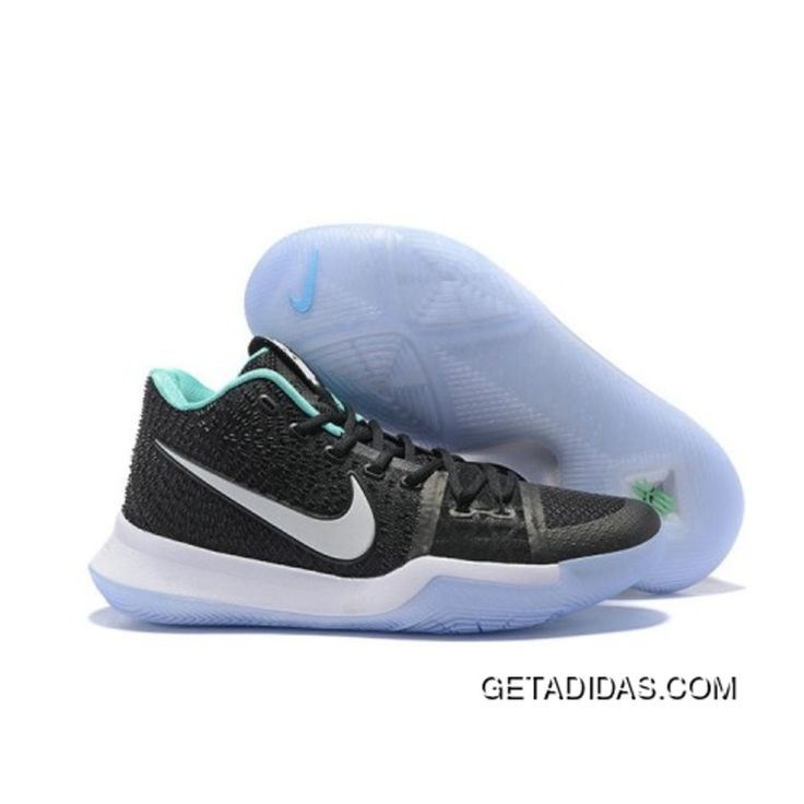 http://www.getadidas.com/new-nike-kyrie-3-black-silver-aqua-white-basketball-shoes-top-deals.html NEW NIKE KYRIE 3 BLACK SILVER AQUA WHITE BASKETBALL SHOES TOP DEALS Only $99.88 , Free Shipping!