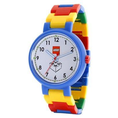 Lego My Watch! $29.99 Target.com