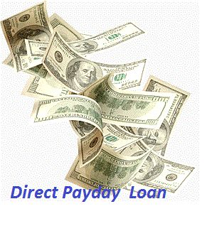http://easilycashadvance.kickoffpages.com/  Cash Advance Lenders Online,  Cash Advance,Cash Advance Online,Cash Advance Loans,Online Cash Advance,Cash Advances,Instant Cash Advance,Payday Cash Advance,Cash Advance Usa