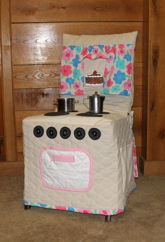 25 Best Kitchen Chair Covers Ideas On Pinterest Seat Covers For Chairs Chair Seat Covers And