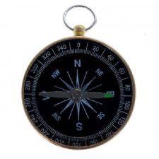 Cientos de ofertas con descuento y envío Gratis >>> Gold Prismatic Compass for Outdoor Camping Hiking… Visita nuestra Ebay stores >>>