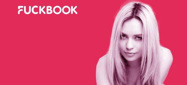 Fuckbook Opiniones Sobre El Portal De Encuentros - http://www.quecanteo.com/fuckbook-opiniones-sobre-el-portal-de-encuentros/