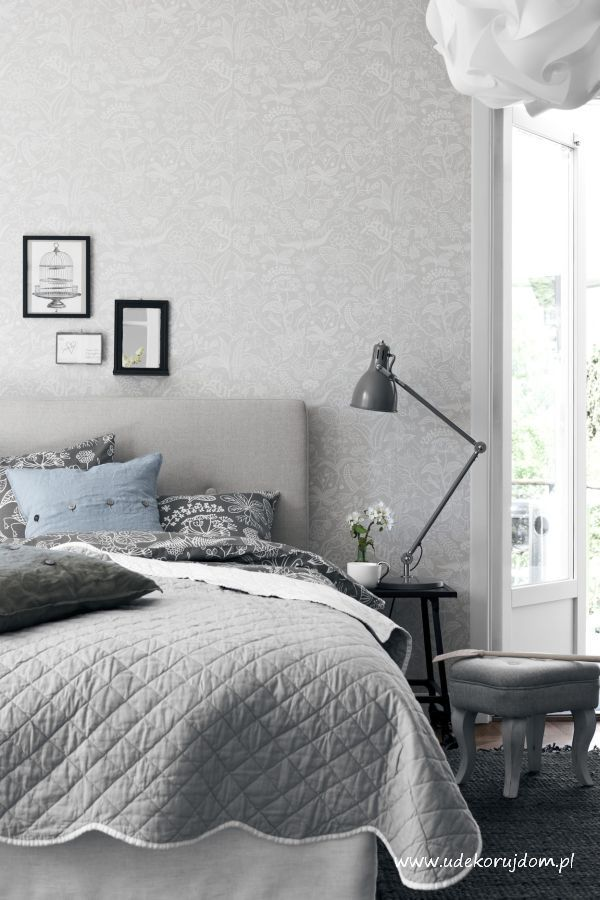 Scandinavian Bedrooms 24 best skandynawskie sypialnie / scandinavian bedrooms images on