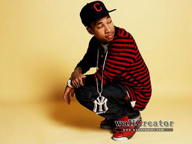 Wallpapers Tyga Group  1025×768 Wallpapers Tyga (36 Wallpapers) | Adorable Wallpapers