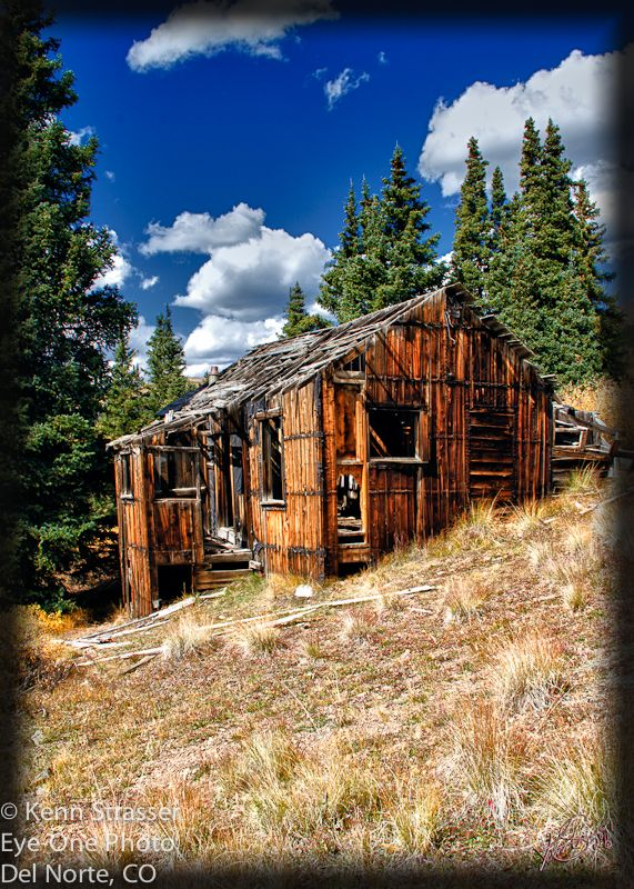 Ghost adventures Aftershocks s01e09 Bannack ghost town and thornhaven manor 720p hdtv X264 dhd file free download direct