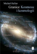 Wydawnictwo Naukowe Scholar :: :: GRANICE KOSMOSU I KOSMOLOGII