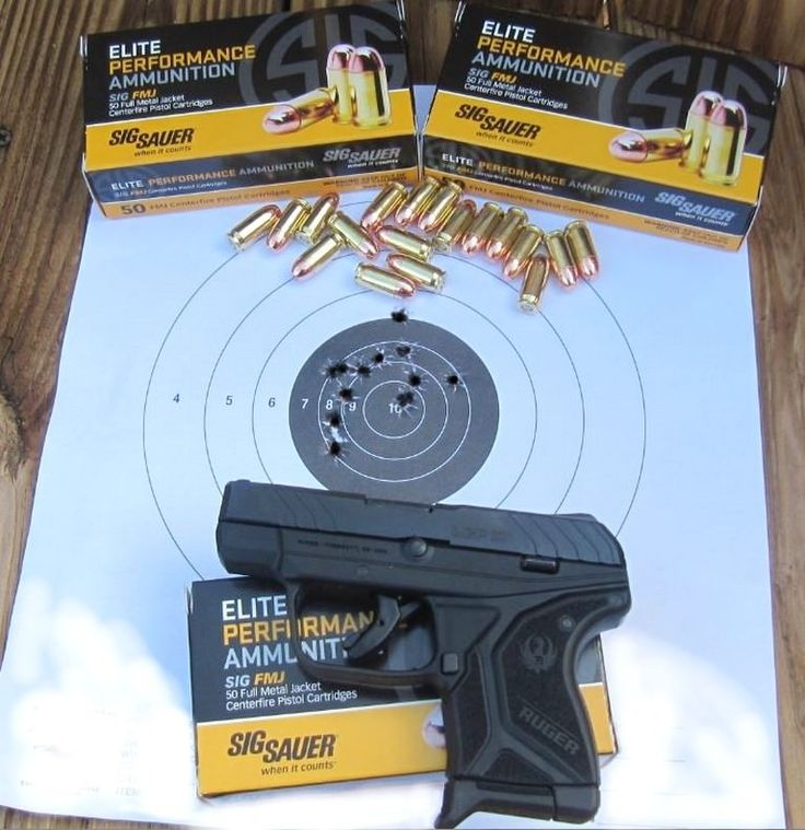 [FIREARM REVIEW] Ruger LCP II - Improvements to a Classic Carry Pistol http://www.usacarry.com/review-ruger-lcp-2/?utm_campaign=coschedule&utm_source=pinterest&utm_medium=USA%20Carry&utm_content=%5BFIREARM%20REVIEW%5D%20Ruger%20LCP%20II%20-%20Improvements%20to%20a%20Classic%20Carry%20Pistol