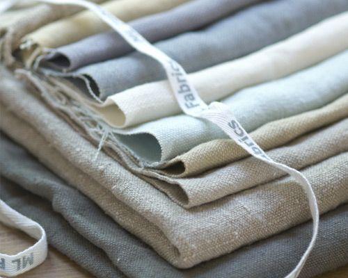 ML Fabrics | Stoffen | Linnen 3