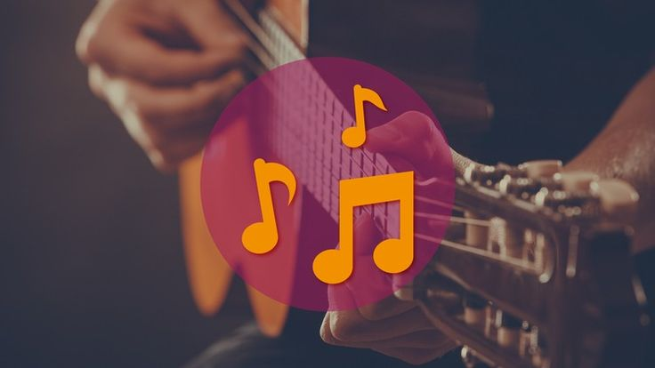 Guitar Secrets – Learn How to Improvise on Guitar in 30 Days. Guitar Insights: Learn my Proven Guitar System to Create Beautiful Guitar Solos On The Spot, in ANY Key …