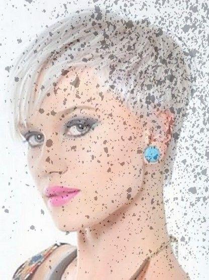 14+ Awe-Inspiring Women Hairstyles Tutorial Ideas