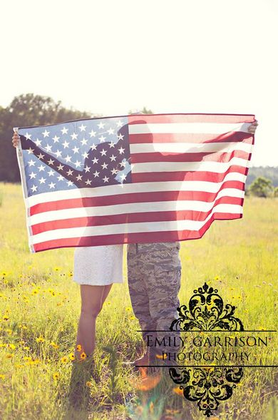 Love this Photo! GOD BLESS AMERICA