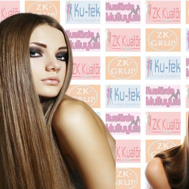 2 Saatte saç uzatmak mümkün. Hatta dilediginiz uzunlukta saçlarınız olabilir, ne dersiniz..?     Siz bize iki saatinizi verin biz size istediginiz uzunkukta saçları...    #istekuafor #zkkuafor #kuafordemutluyum #kadin #hairstyle #longhair #braid #hairfashion #girls #uzunsac #instafashion #beautiful #TagsForLikes #cute #hair #instagood #followme #cool #style #fashion #gursac #sariyer #istanbul #zekeriyakoy #zkshop #kuafor #magazin #gundem #ikinci_sayfa #zaferkocaoglu