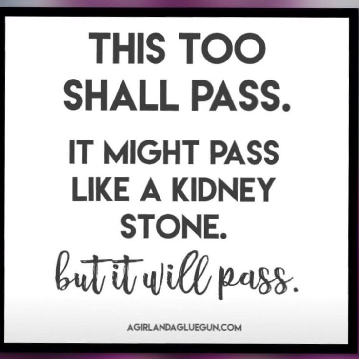 "2,042 Likes, 89 Comments - Marie Osmond (@therealmarieosmond) on Instagram: ""How many of us have ever experienced passing kidney stones? Well, I can tell you that it can be as…"""