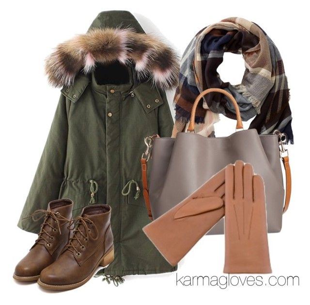 """""""Untitled #482"""" by lbtimea on Polyvore featuring TravelSmith and Dooney & Bourke"""