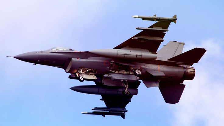 British Fighter Jets Are Trying Out 3-D Printed Parts For The First Time | Co.Exist | ideas + impact