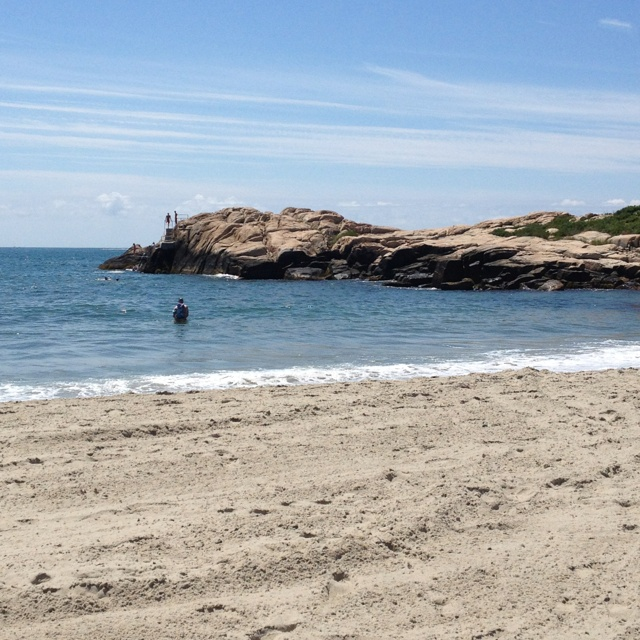Rhode Island Beaches: 17 Best Images About LC Ri On Pinterest