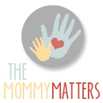 the mommy matters