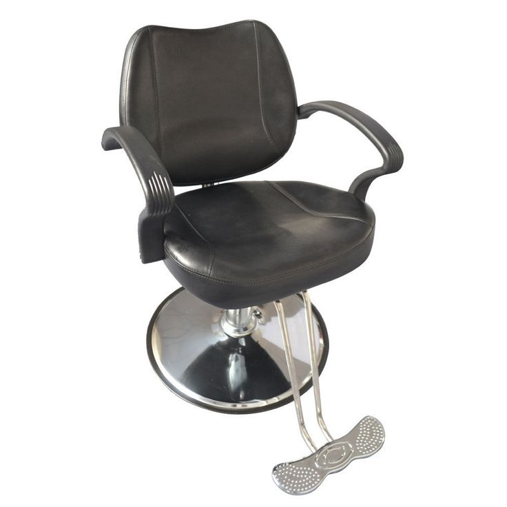17 best ideas about barber chair on pinterest barber for Ab salon equipment