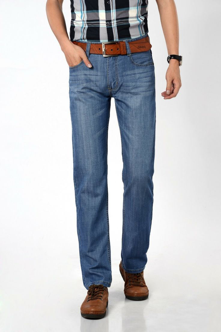 denim jeans for men 2014 wwwpixsharkcom images