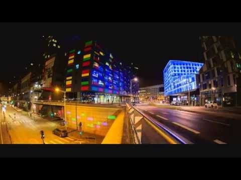 ONE DAY TO RIJSEL TIMELAPSE - YouTube Lille