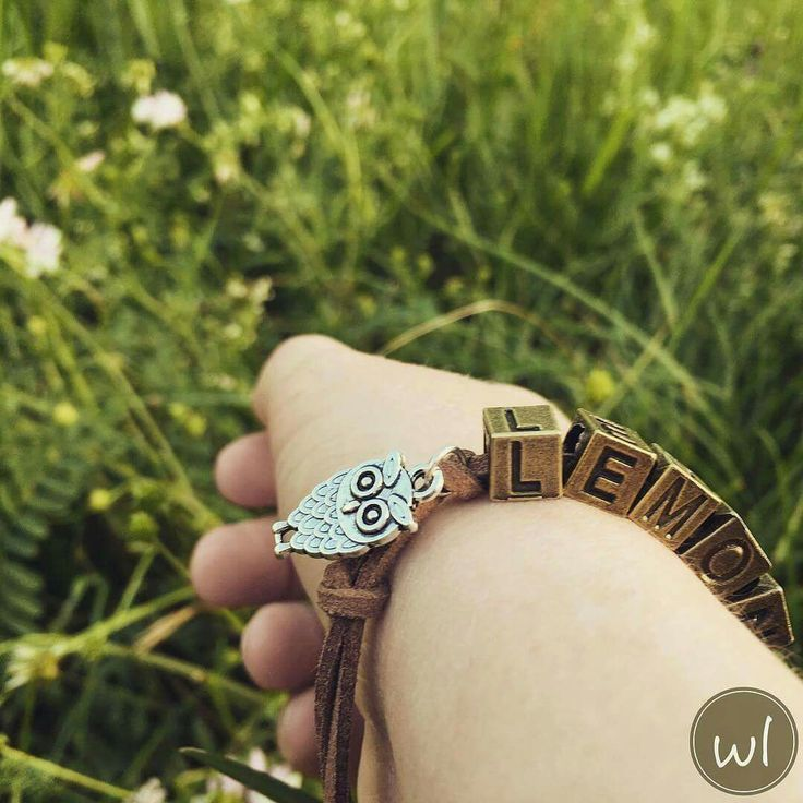 💛 Weed up your life!💛  Get your LIMITED EDITION - weed theme bracelet at www.weedlets.com! -> WEED THEME BRACELETS -> VINTAGE STYLE -> 5 DIFFERENT STRAINS -> EACH LIMITED TO 100 PIECES -> ONLY 12,90€ #weedlets #cannabis #weed #marijuana #marihuana #design #hightimes #ganja #highlife #stoner #kush #stoned #vintage #vintagestyle #stonernation #mmj #dope #bracelet #fashion #jewelry #accessories #style #beautiful #bracelets #gift #limitededition  See it on http://Papr.Club as a Monthly…