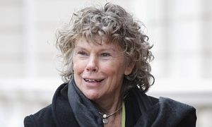 "Jason Cobb's local MP, Kate Hoey, said: ""I want to place on record my deep concern at his exclusion."""