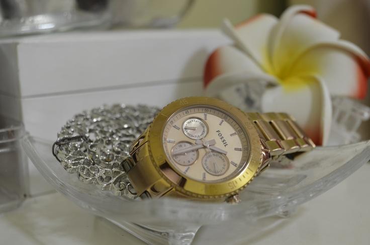 my fav watch..