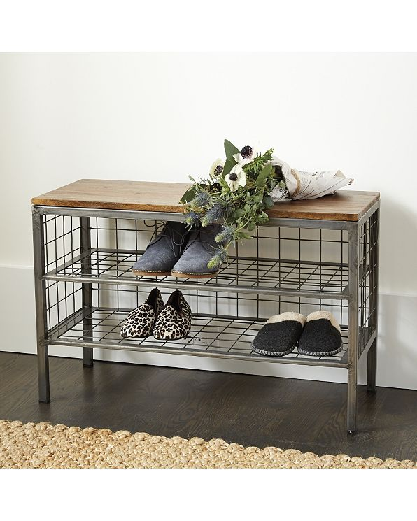 Foyer Boot Bench : Best boot tray entryway images on pinterest benches
