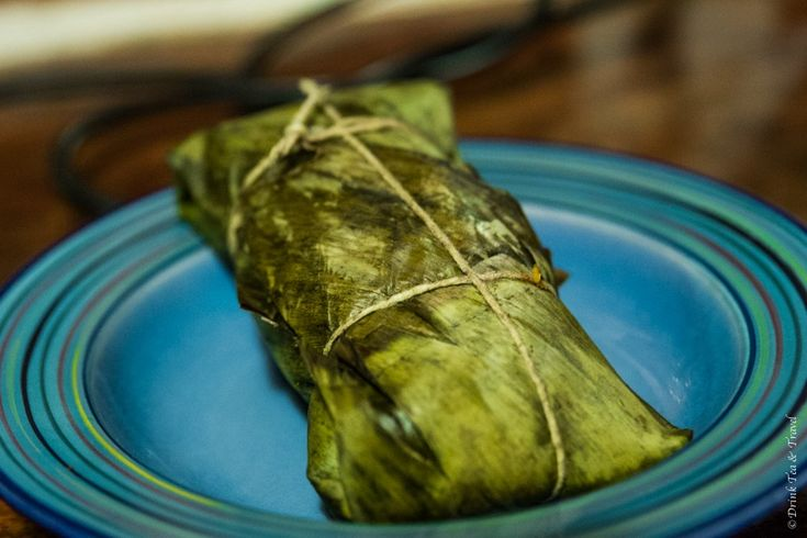 Traditional Costa Rican Foods You Have To Try Costa Rican Food Food Food And Drink