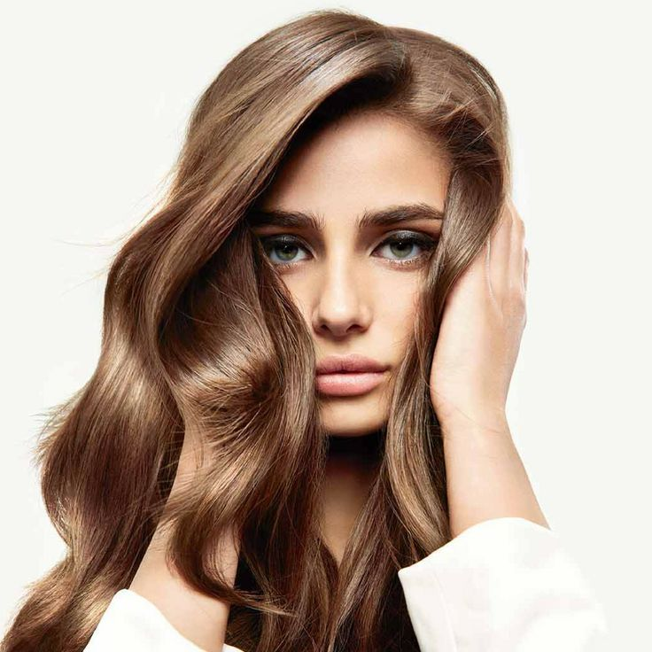 Série Expert has created the Série Expert Powermix as a part of their new-launches. It contains highly concentrated in active ingredients for an instant restoration of hair health.