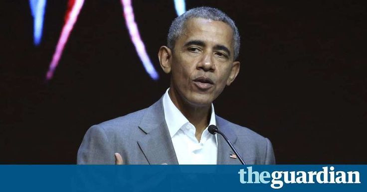 """Barack Obama urges world to stand against 'aggressive nationalism' 