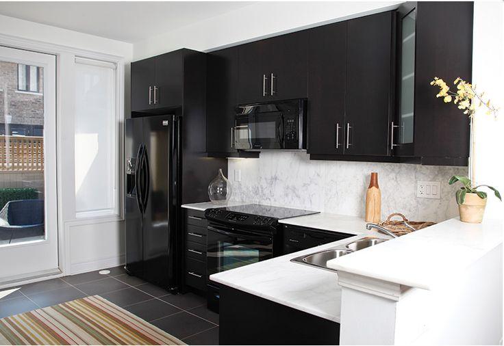10 Features That Add Value To A Home #décor #homeimprovement   Dunpar Homes