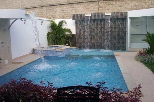 Vendo Casa Sabana Campestre - Bocono - http://www.inmobiliariafinar.com/vendo-casa-sabana-campestre-bocono/