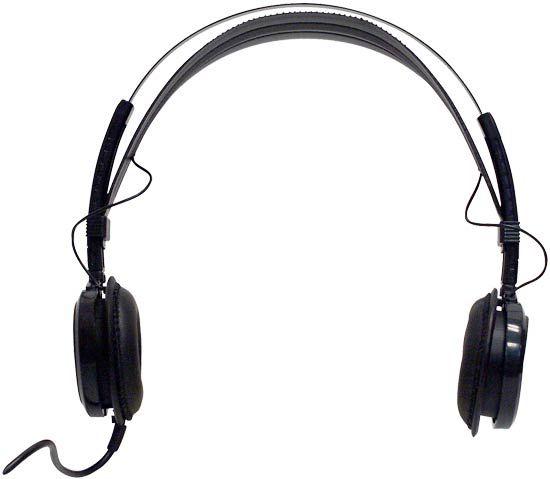 Pro DJ Accessories-Shop Virtual DJ Pro From Quality Car Audio, Virtual DJ Mixer, Online DJ System, Online DJ System choosing the best at qualitycaraudio.com Store