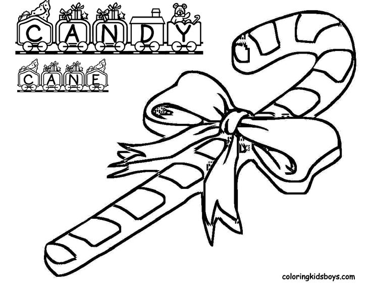 a lot of candy coloring pages   71 best images about Coloring pages on Pinterest ...