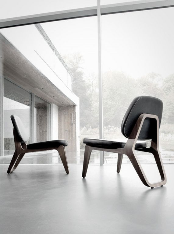 userdeck:  Great chairs.