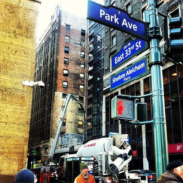 52 best ideas about Our NYC Hotel on Pinterest Gardens Parks