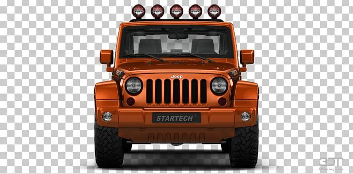 2015 Jeep Wrangler Car Willys Mb 2018 Jeep Wrangler Png Clipart 1997 Jeep Wrangler 2010 Jeep Wrangler 2015 Je Jeep Wrangler Wrangler Car 2015 Jeep Wrangler