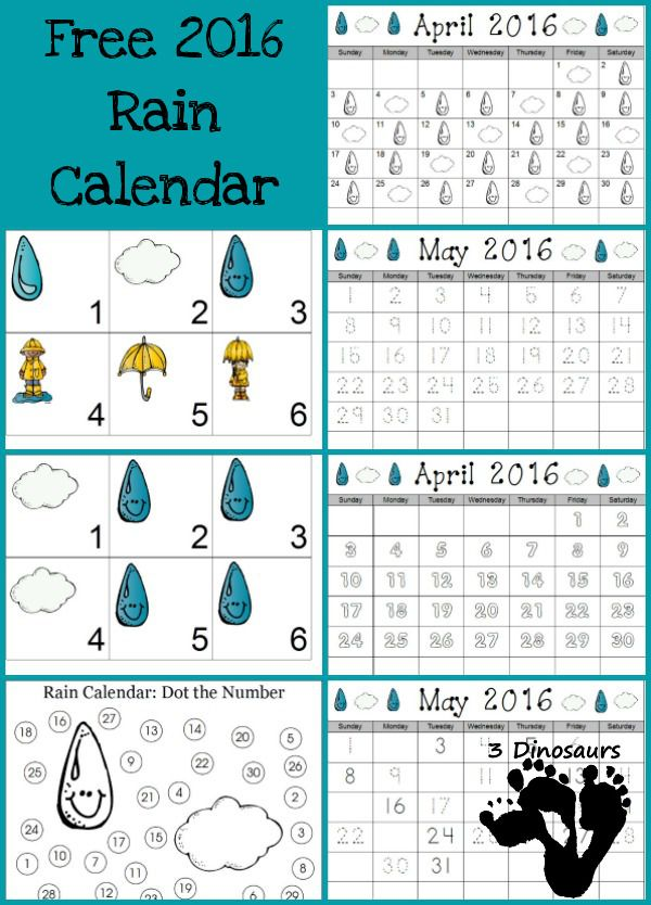 210 best Calender Time for Kids images on Pinterest | Classroom ...