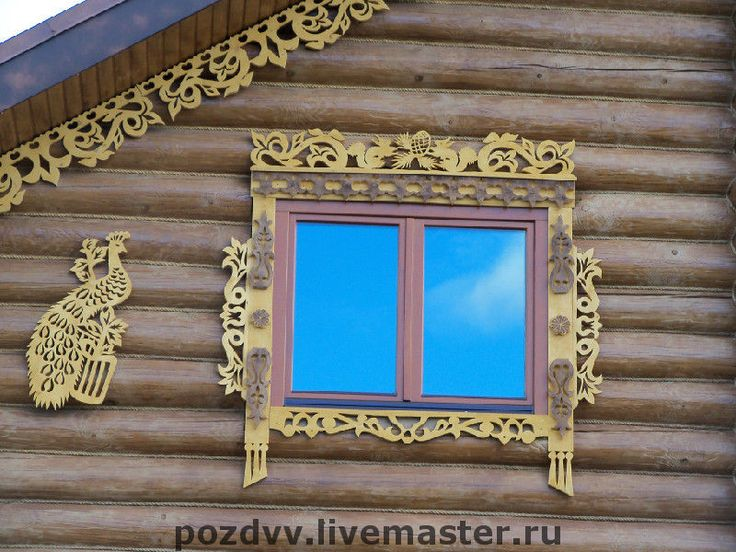обналичники на окна: 17 тыс изображений найдено в Яндекс.Картинках