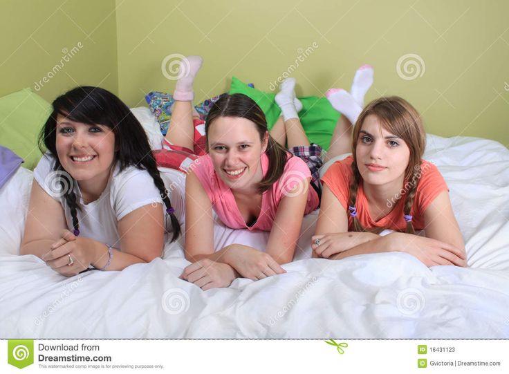 2 teen girls having sex-4656