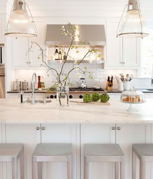Open Heart Kitchen: 1000+ Ideas About Open Plan House On Pinterest