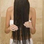 http://ambientebio.it/shampoo-e-balsamo-fai-da-te/