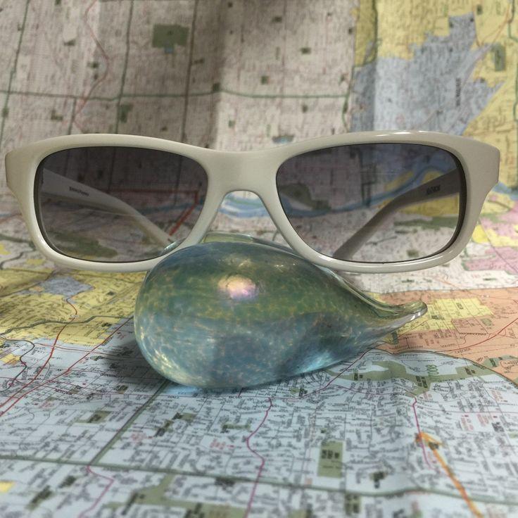 10 besten Vintage Eyewear Bilder auf Pinterest   Sonnenbrillen ...