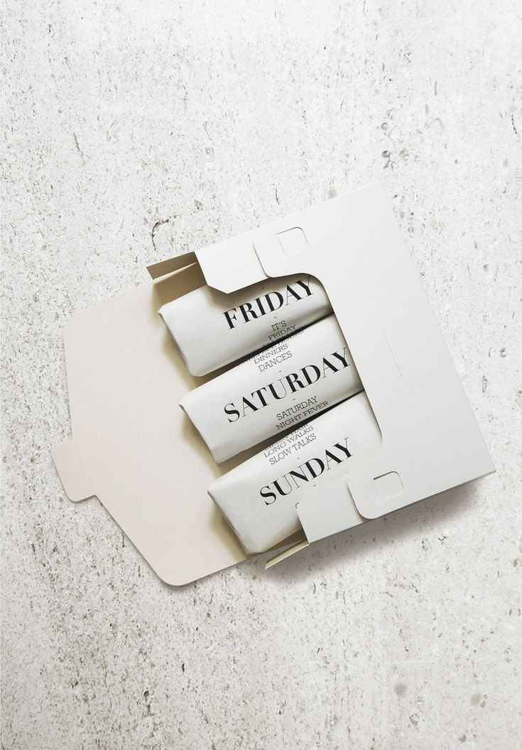 Weekend_In-a_Box.jpg