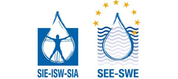 À Propos du SIE et SEE Le Secrétariat international de l'eau (SIE) et Solidarité Eau Europe (SEE) rassemblent 300 citoyens, affiliés ou non à une organisation, engagés et actifs pour la cause de l'eau dans le monde. Provenant de tous les horizons, ils / elles sont soit des bénévoles, des consultant(e)s ou des salarié(e)s. Leur … Continuer la lecture de Accueil→