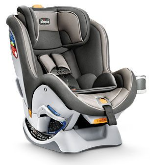 71 Best Baby Car Seat Amp Safety Products Images On