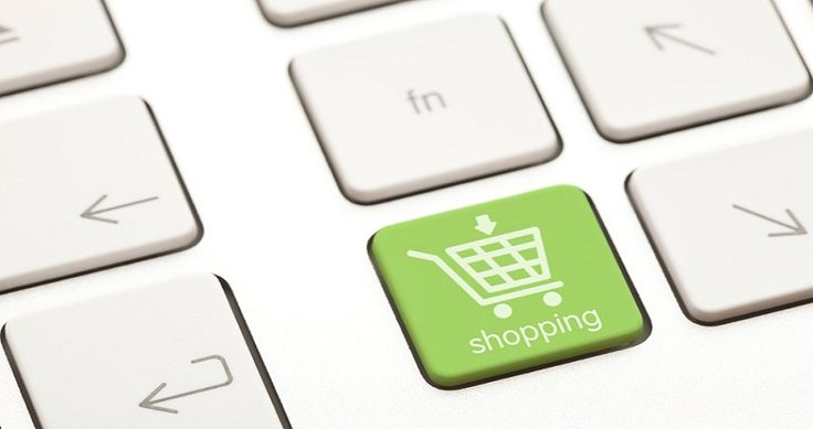 #Ecommerce Web #Design: Finding The Right Partner For Successful Online #Business.