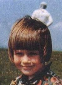 Solway Firth Spaceman - Wikipedia, the free encyclopedia